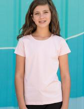 Kids` Stretch T