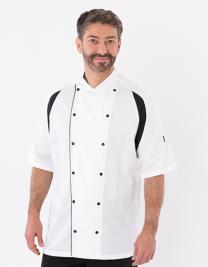 Jacket Staycool Raglan Sleeve