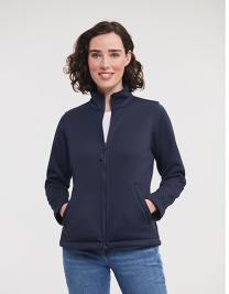 Ladies SmartSoftshell Jacket